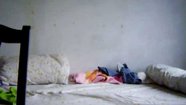 أقدم زوجين مشاهده افلام اجنبيه اباحيه الداعر في غرفة النوم