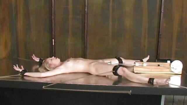 امرأة سمراء مع كبير حليب و ل كثير الشعر كس يحصل يتأهل فوق و مارس الجنس الصعب في لها افلام اباحية اجنبية مجانية كس