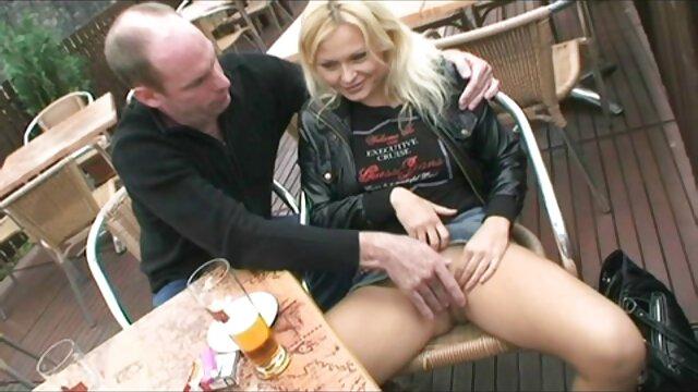 مفلس فتاة في شباك صيد الجنس مع عشيقها افلام اباحية اجنبية