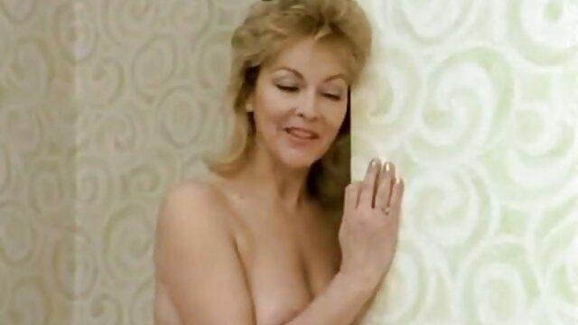 سمراء ممارسة الجنس مع تدليك الجسم عاريا مواقع افلام اباحية اجنبية