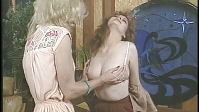 Cumpilation من صريح الإباحية مع افلام سكس اباحيه اجنبي الفاسقات