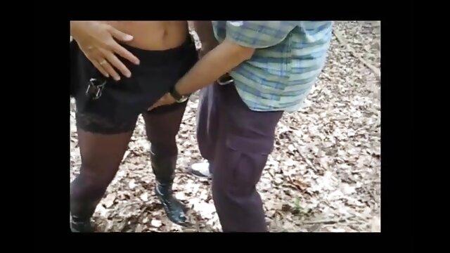 المعلم الساخنة مواقع اباحيه اجنبي من بلزاك العمر الساخنة يمارس الجنس مع الطالب