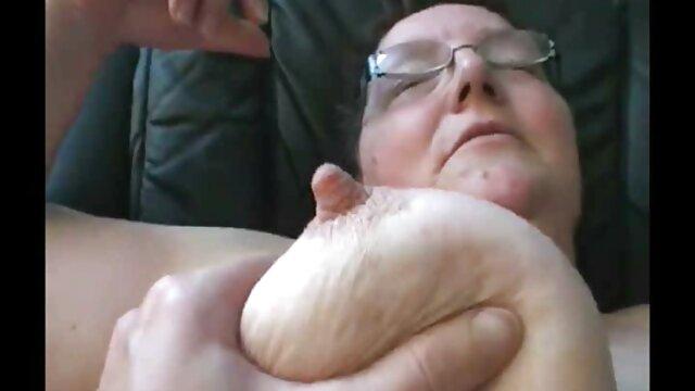 عظيم افلام سكس اجنبيه اباحيه 1 جنس مع ل جذاب امرأة سمراء
