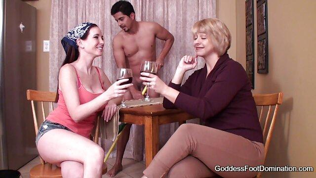 مجموعة الجنس مع كبار السن شقراء جبهة مورو افلام سكس اباحيه اجنبي الإسلامية للتحرير