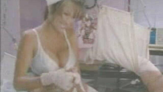 مثلية المشهد الساخن منامة افلام سكس اباحية اجنبية الجنس العربدة