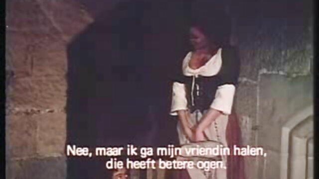 امرأة افلام اجنبيه رومانسيه اباحيه مع حلق L. راض