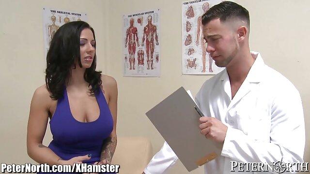 العضلات الكبيرة الرجل الملاعين ترانزيستور في الحمار افلام اباحيه اجنبيه كامله