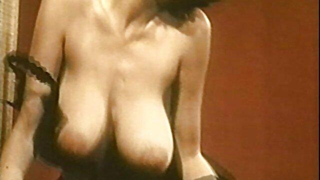 فاسد الفتاة التمسيد لها L. افلام اباحية اجنبية كاملة أمام كاميرا ويب رصد