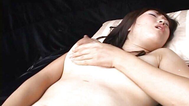 مثير شقراء مع لطيفة الثدي ركوب على الديك مواقع اجنبيه اباحيه