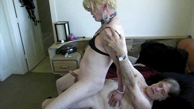 مارينا في سراويل الجينز ممارسة الجنس مع صديق افلام اباحيه اجنبيه