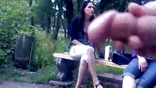 ألينا جاء إلى افلام اباحية اجنبية مجانية الطالب و يعطيه لذيذ اللسان